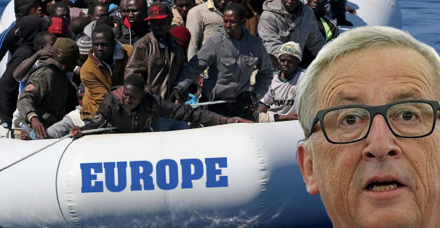 refugees-europe-juncker.png