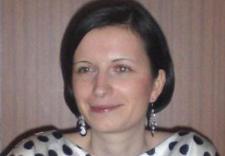 lea-vojtekova-sofrankova.jpg