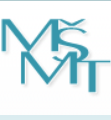 msmt-logo.png